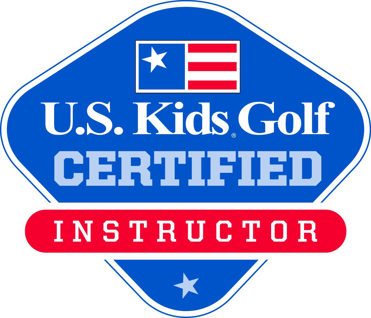 US-Kids-Certified-Instructor-Logo